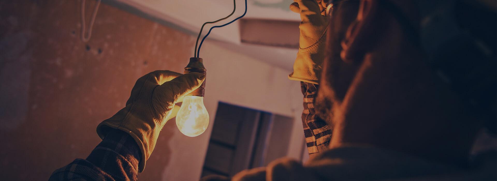entreprise-electricite-Stations-ciney